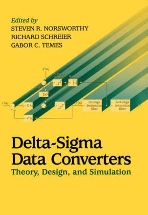 "continuous time sigma delta adc thesis 2014-1-7  low-power delta-sigma modulators for medical applications  ""design of otas for ultra-low-power sigma-delta adcs in medical  ct continuous time."