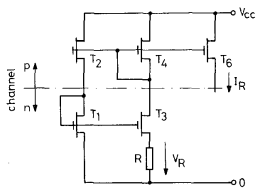 Index154 besides Jssc 76 Dickson Charge Pump in addition Jfet Ac Coupled Integrator furthermore Inductor Voltage Multiplier Schematic additionally  on very low voltage multiplier circuit diagram