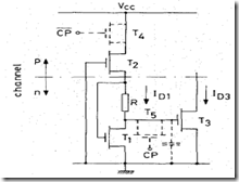 zapper bug wiring diagram with Very Low Voltage Multiplier Circuit Diagram on Search together with Bug Zapper Wiring Diagram additionally Wiring Diagram For Bug Zapper besides Very Low Voltage Multiplier Circuit Diagram together with 355080751847207456.